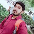 Sunil  Pandey photo