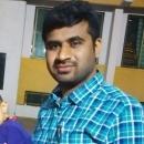 Muruli B R photo