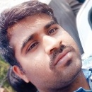 Muruli B R picture