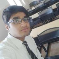 Vinay Goyal photo