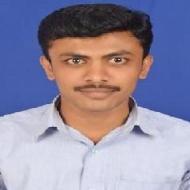 Sandeep Kumar U photo