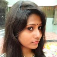 Kiran Yadav photo