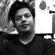 Rahul Roy photo