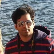 Jitesh Doshi photo