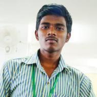 Mattala Raju photo
