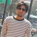 Sameer photo