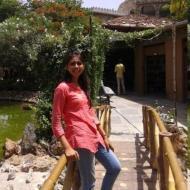 Riddhi S. photo