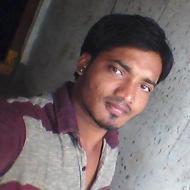 Ravinder Goud B photo