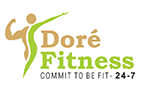 Dore Fitness photo
