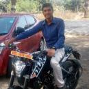 Guntur Kartheek photo