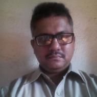 Partha Sarathi Basu photo