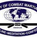Academy of Combat Martial ARTS  photo