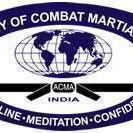 Academy of Combat Martial ARTS Self Defence institute in Mumbai