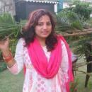 Madhusmita Bhol photo