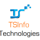 Tsinfo Technologies . photo