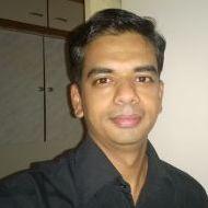 Abhishek Raj photo