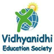Vidhyanidhi photo