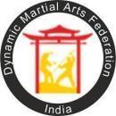 Dynamic Martial Arts photo