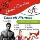 Cassell Fitness photo