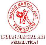 Indian Martial Art Federation photo