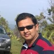 Ramagiri photo