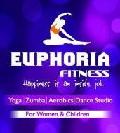 Euphoria Fitness photo