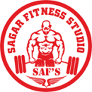 Sagar Fitness Studio photo