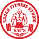 Sagar Fitness Studio photo