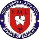Youth Martial Arts Club photo