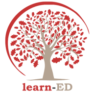 Learn-ed photo