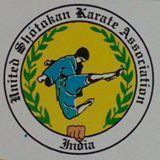 United Shotokan Karate Association India photo