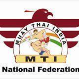 Muay Thai India photo