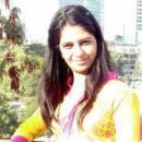 Sonali Sharma photo
