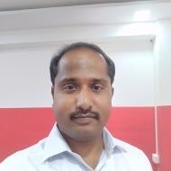 Naresh Reddy M photo