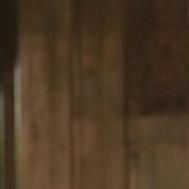 Aadithya Shanmuga Priyaa photo