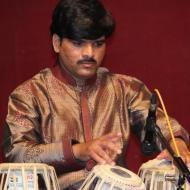 Satish Kale Tabla trainer in Pune
