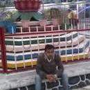 Ram photo