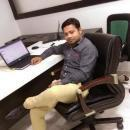 Rehan Khan photo