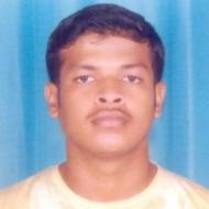 Pritesh Chandra Maharana photo