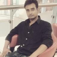 Nishant Rai photo