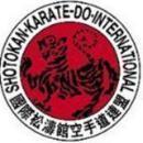 Shotokan picture