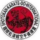 Shotokan Karate International Federation India photo