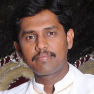 Rajashekar R photo