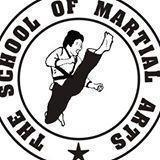 The School Of Martial Arts photo