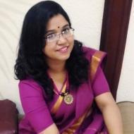 Eshita Sarkar BCA Tuition trainer in Kolkata