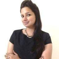 Surabhi Nigam Tula Campus Placement trainer in Delhi