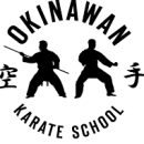 Okinawan Karate School photo