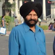 Amarjeetsingh Bains photo