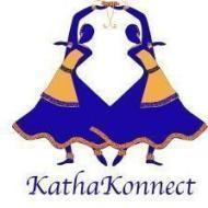 Kathakonnect photo