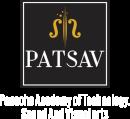 PATSAV photo